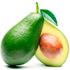 авокадо активные ингредиенты Ericson Laboratoire