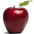 яблоко активный ингредиент framesi